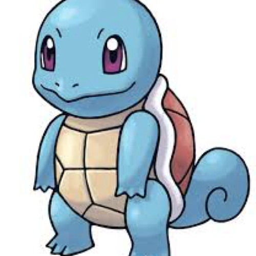 serialsquirtle's avatar