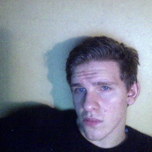 Jonas Öberg 1's avatar