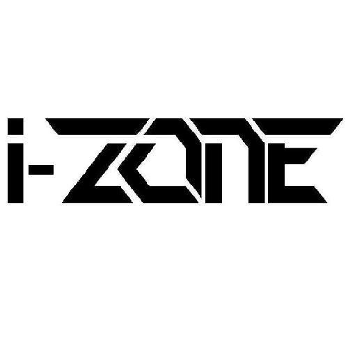 DJ iZone's avatar