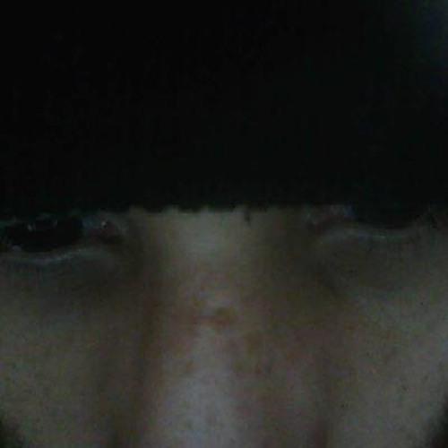 Chavi To's avatar