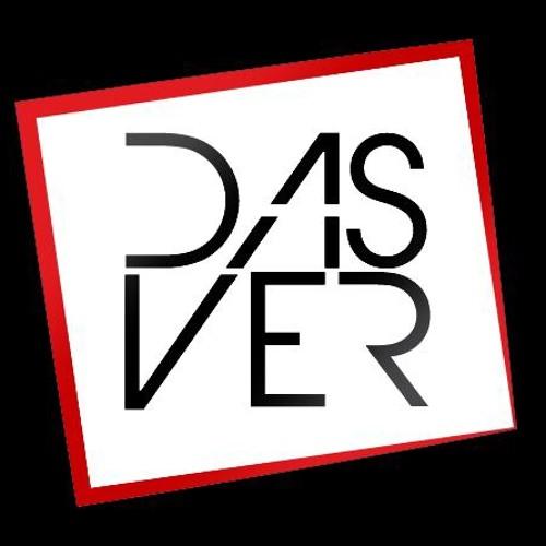 DΛSVER's avatar