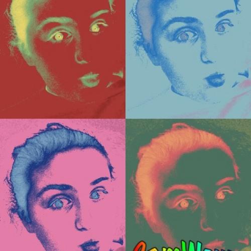 SaraBissell115944's avatar