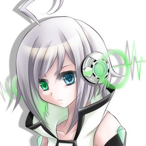 KiraNakari's avatar