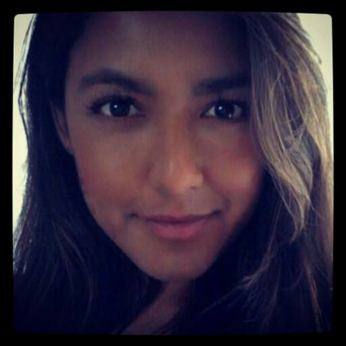 Gabriela_Amanda's avatar