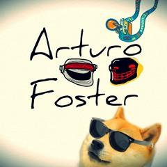 Arturo Foster