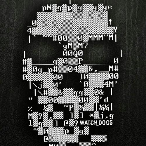 salvador_13's avatar