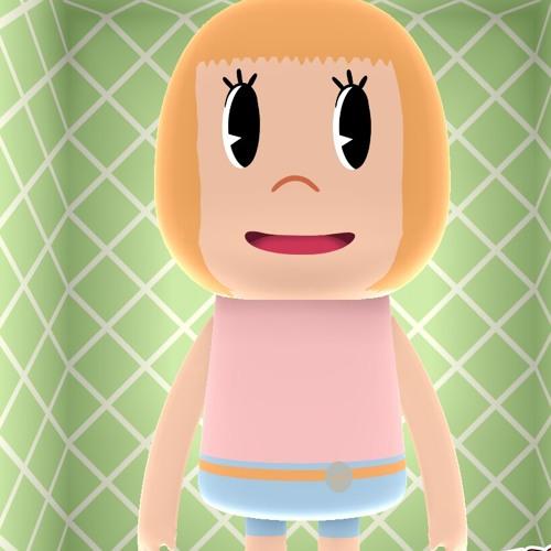 elsie97's avatar