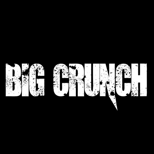 Big Crunch Records's avatar