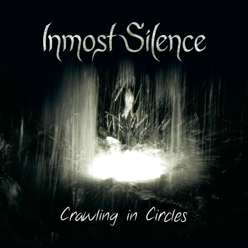 Inmost Silence's avatar