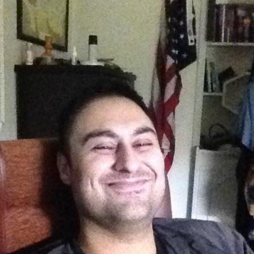 Bigboy2100's avatar