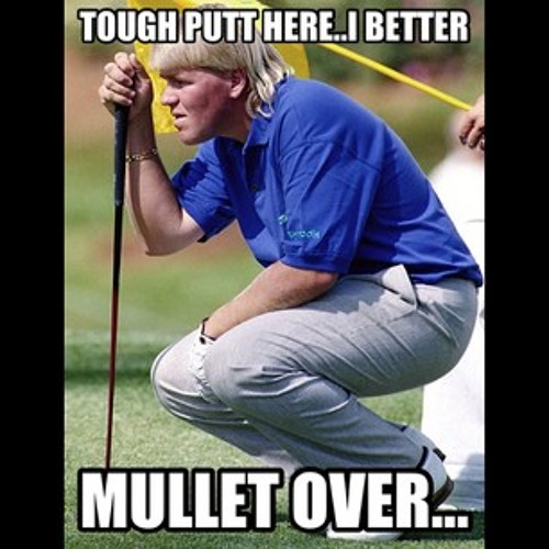 Beat Poulter's avatar