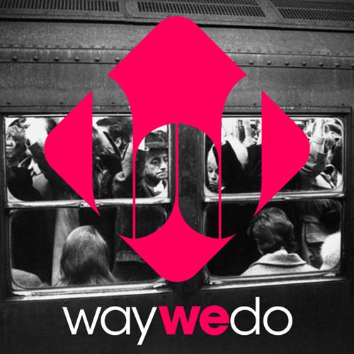 waywedo's avatar