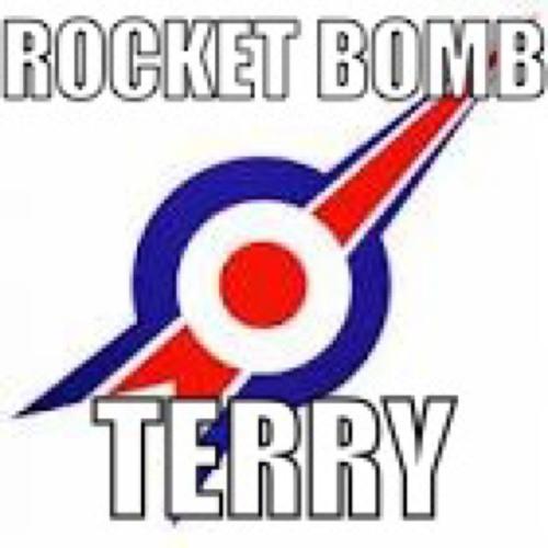 Rocket Bomb Terry's avatar