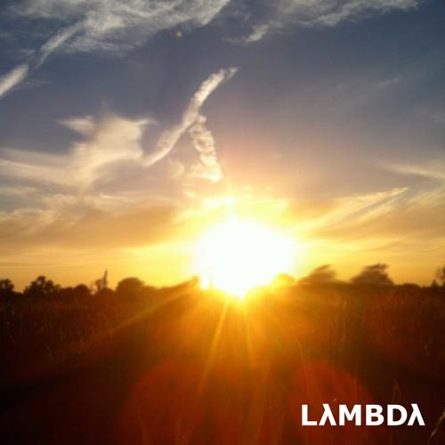 LλMBDλ's avatar