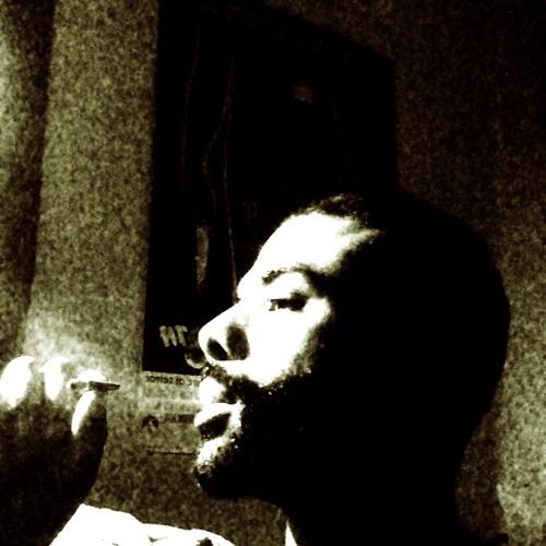 Tvrik - Voice Altering's avatar
