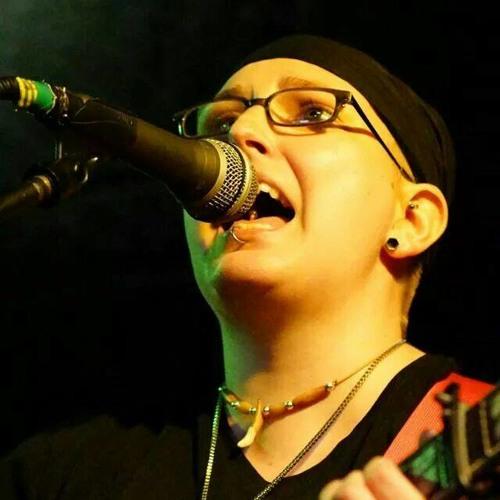 Jessie Lowes83's avatar
