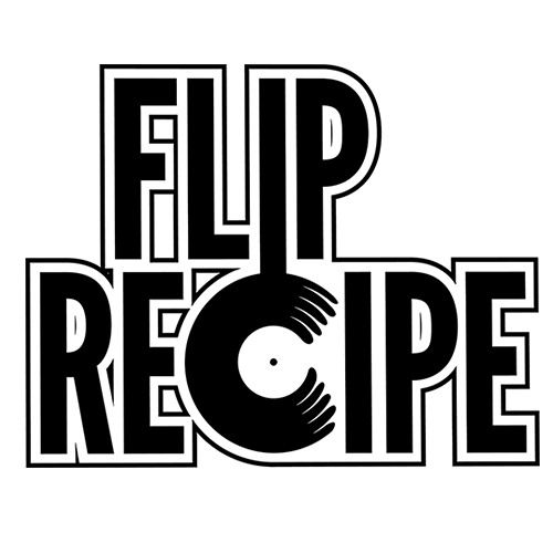 Flip Recipe's avatar