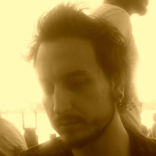 Caner Ünal's avatar