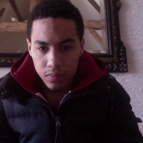 jeremy laloux's avatar