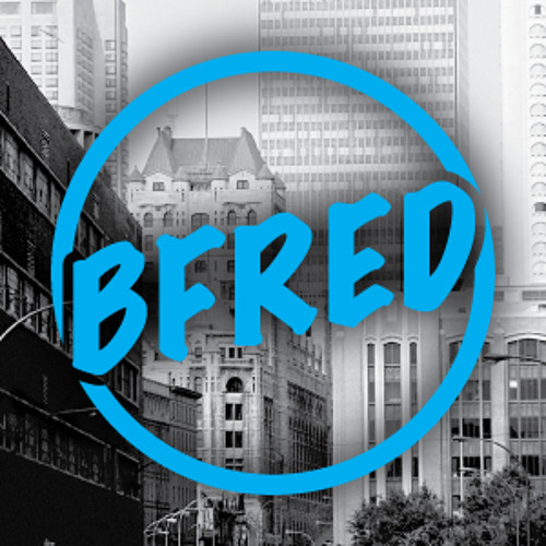 B Fred's avatar