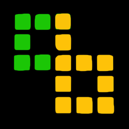 cbmainz's avatar
