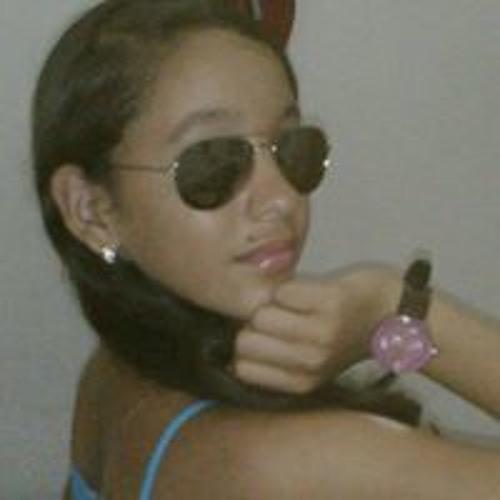 Amanda Rodriguez 64's avatar