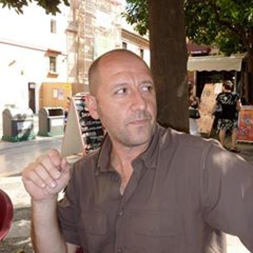 Remi Stegen's avatar