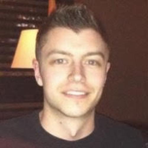 John Fuksa's avatar