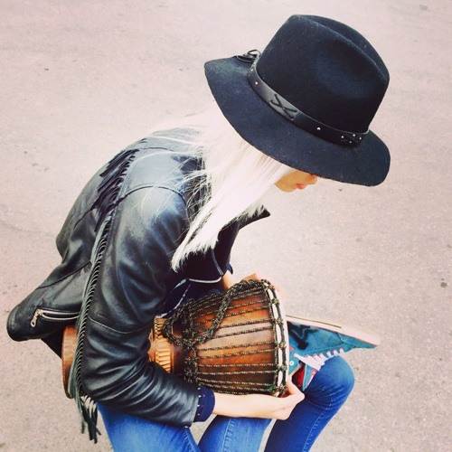 Yana  Shemshurova's avatar