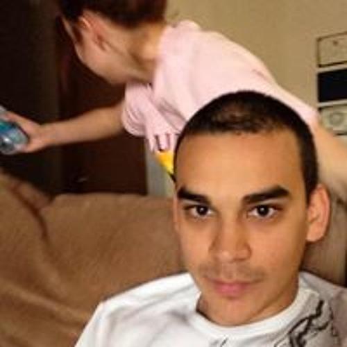 Jacob Rosales 3's avatar