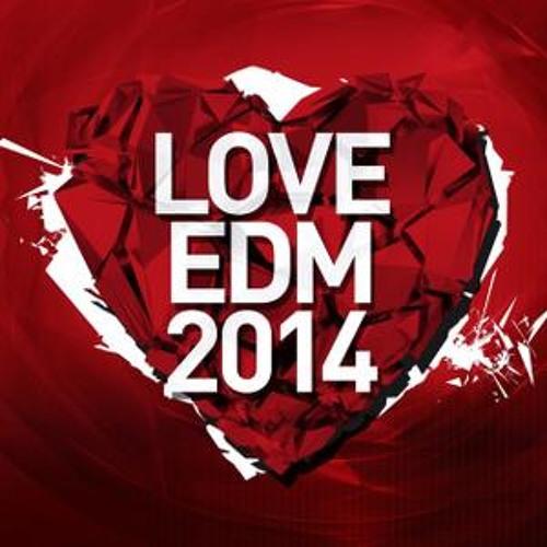 EDM Essentials's avatar