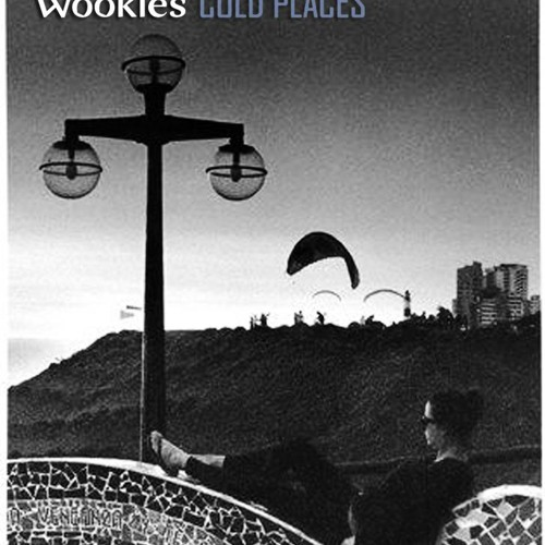 Wookles's avatar
