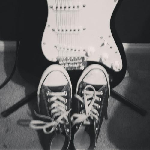guitarist47's avatar