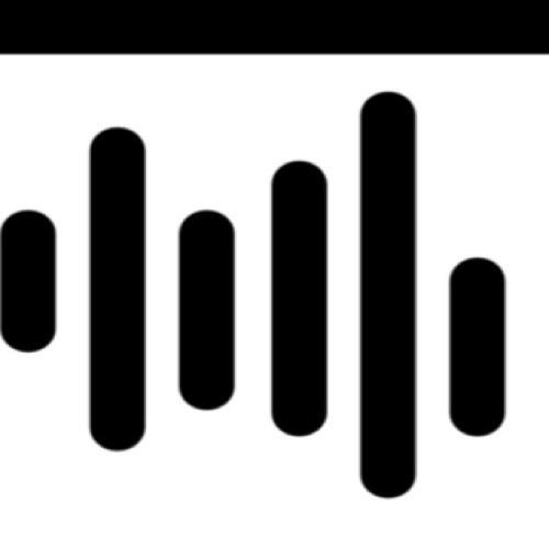 mattcfromep1's avatar