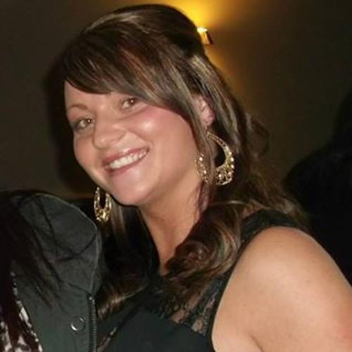 Sarah Keech's avatar