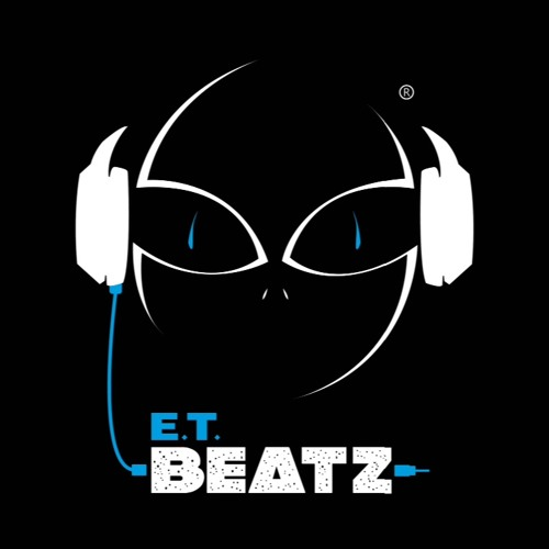 E-T BEATZ / @EKOtrippin's avatar