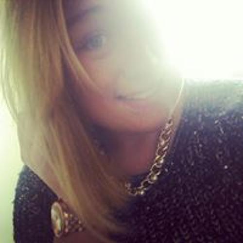 Melissa Price 13's avatar