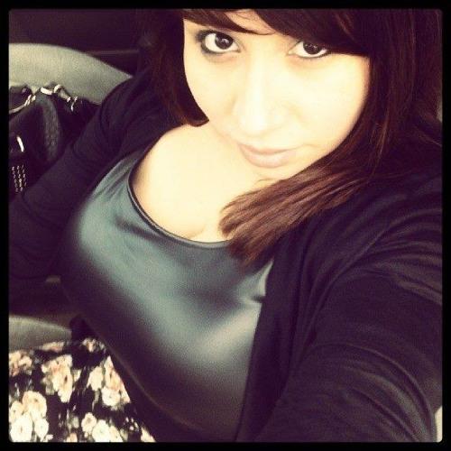 Evelin Martin's avatar