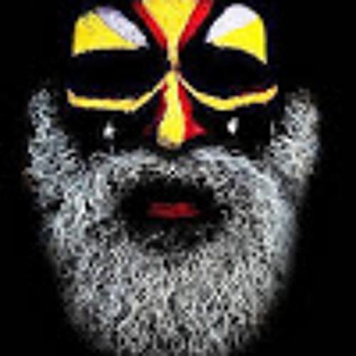 DJ ODEZA's avatar