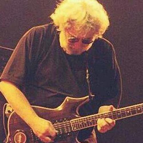 Jim Hathorn's avatar