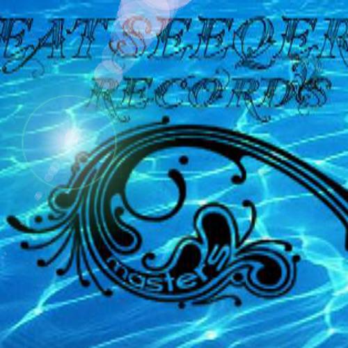 HS Digital Records's avatar