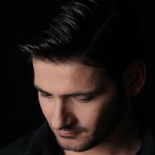 Jason Amador's avatar