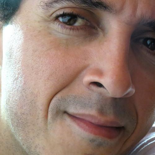 marcosgace's avatar
