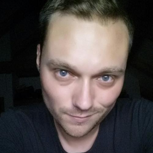 Adlerhorst's avatar