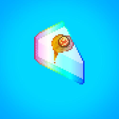 CAEK's avatar