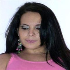 Karolzinha Alves 1