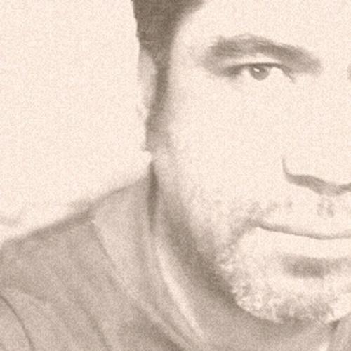 nascaros's avatar