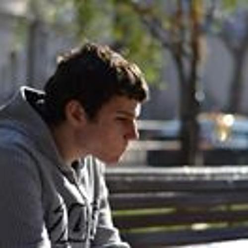 Ignacio García's avatar