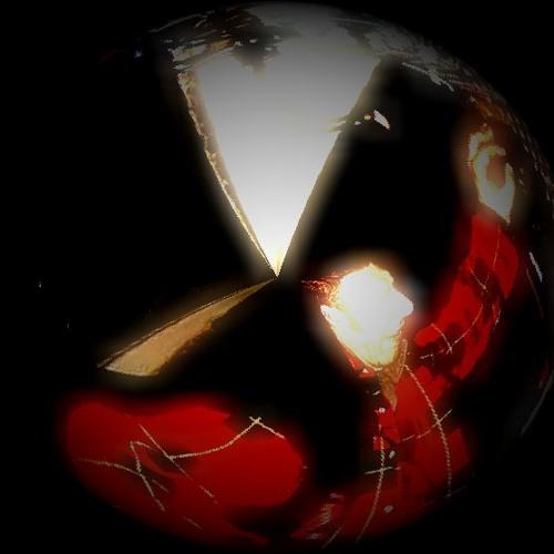 MorlaerDeux's avatar