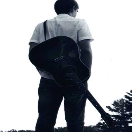 bradbeckermusic's avatar